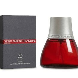Perfume Spirit Varon Edt 100 ml