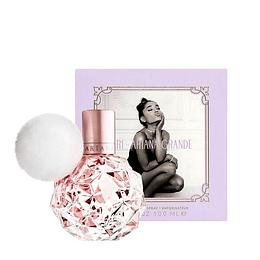 Perfume Ari Ariana Grande Dama Edp 100 ml