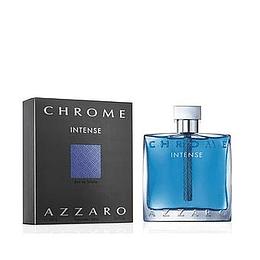 Perfume Chrome Intense Varon Edt 100 ml