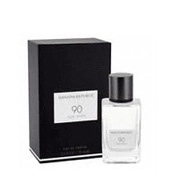 Perfume Banana Republic N 90 Pure White Unisex Edp 75 ml
