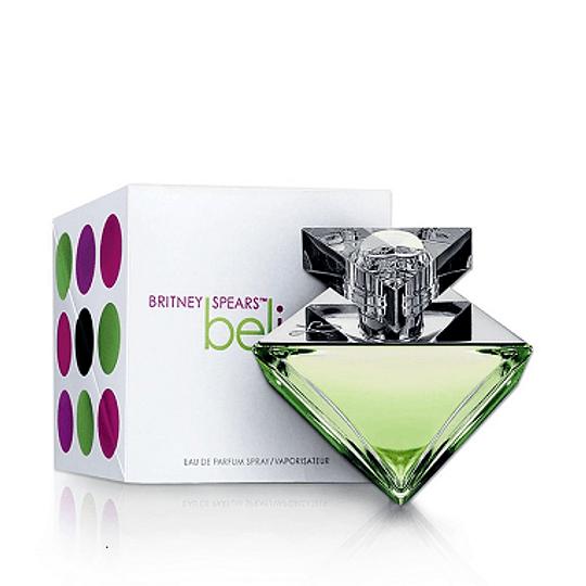 Perfume Believe Dama Edp 100 ml
