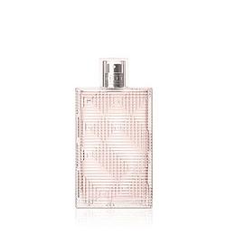 Perfume Brit Rhythm Dama Edt 90 ml Tester