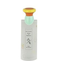Perfume Bvl Petits & Mamans Niña Edt 100 ml Tester