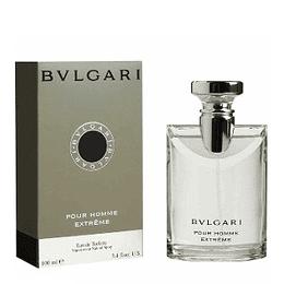 Perfume Bvl Pour Homme Extreme (Verde) Varon Edt 100 ml