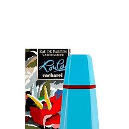Perfume Lou Lou Dama Edp 30 ml