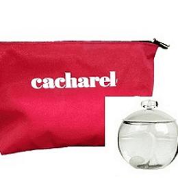 Perfume Noa Dama Edt 100 ml Estuche