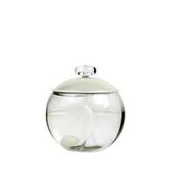 Perfume Noa Dama Edt 100 ml Tester