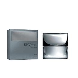 Perfume Ck Reveal Varon Edt 30 ml