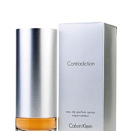 Perfume Contradiction Dama Edp 100 ml