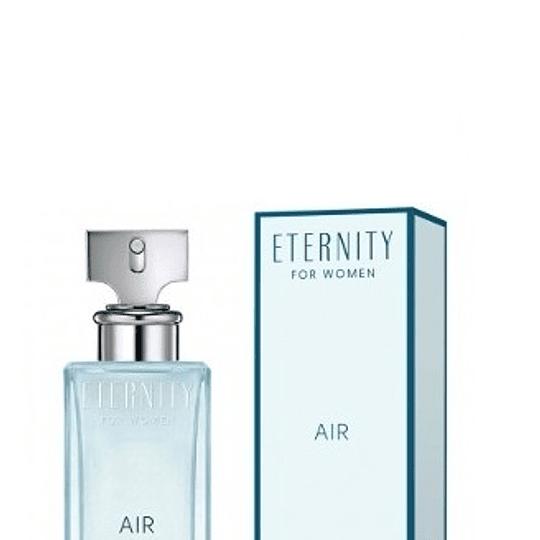 Perfume Eternity Air Dama Edp 30 ml