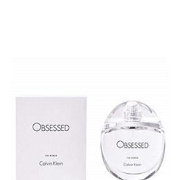 Perfume Obsessed Dama Edp 30 ml