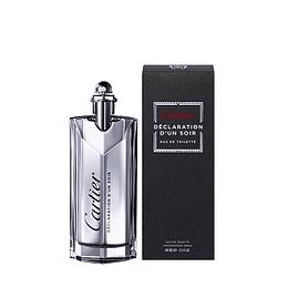 Perfume Declaration D´ Un Soir Varon Edt 100 ml