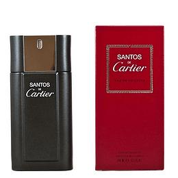 Perfume Santos Varon Edt 100 ml