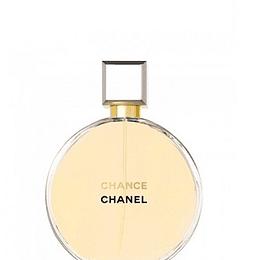 Perfume Chance Chanel Dama Edp 100 ml Tester