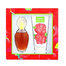 Perfume Narcisse Dama Edt 100 ml Estuche