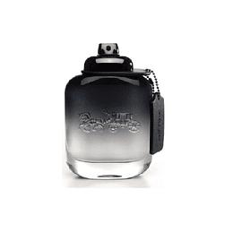 Perfume Coach Varon Edt 100 ml Tester