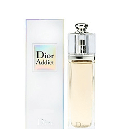 Perfume Addict Dior Dama Edt 100 ml