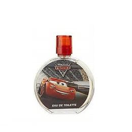 Perfume Cars Niño Edt 100 ml Tester