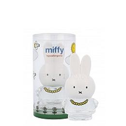 Perfume Miffy Niña Edt 50 ml