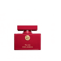 Perfume The One Collector Dama Edp 75 ml Tester