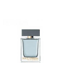 Perfume The One Gentleman Varon Edt 50 ml Tester