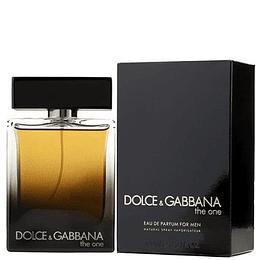 Perfume The One Varon Edp 100 ml
