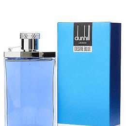 Perfume Desire Blue Varon Edt 150 ml