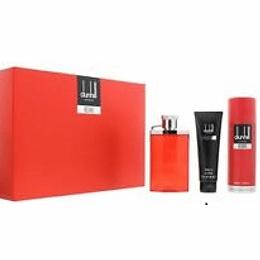 Perfume Desire Red Varon Edt 100 ml Estuche