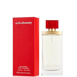 Perfume Arden Beauty Dama Edp 100 ml