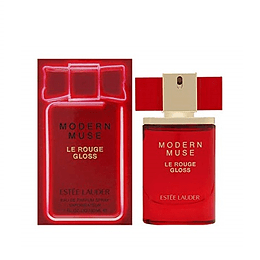Perfume Modern Muse Eau De Rouge Dama Edp 30 ml