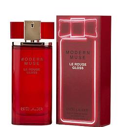Perfume Modern Muse Le Rouge Gloss Dama Edp 100 ml