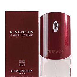 Perfume Givenchy Pour Homme Varon Edt 100 ml