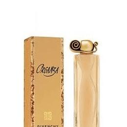 Perfume Organza Dama Edp 50 ml