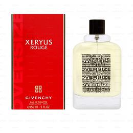Perfume Xeryus Rouge Varon Edt 150 ml
