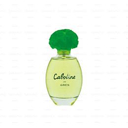 Perfume Cabotine Dama Edt 100 ml Tester
