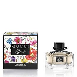 Perfume Gucci Flora Dama Edt 75 ml