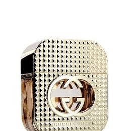 Perfume Gucci Guilty Stud Dama Edt 50 ml Tester