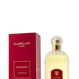 Perfume Samsara Dama Edp 100 ml