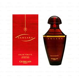 Perfume Samsara Dama Edt 100 ml