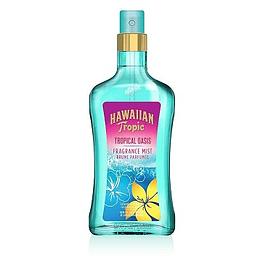 Colonia Oasis Hawaiian Tropic Dama Body Mist 250 ml