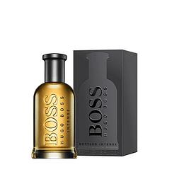 Perfume Boss Bottle Intense Varon Edp 100 ml