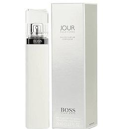 Perfume Boss Jour Lumineusse Dama Edp 75 ml