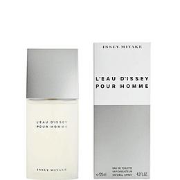 Perfume Issey Miyake Varon Edt 125 ml