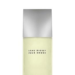 Perfume Issey Miyake Varon Edt 125 ml Tester