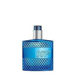 Perfume Bond Ocean Royale Varon Edt 75 ml Tester