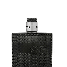 Perfume James Bond 007 Varon Edt 75 ml Tester