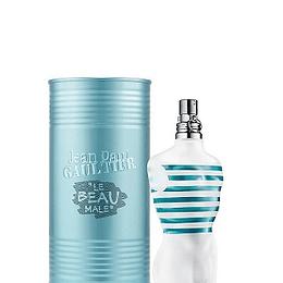 Perfume Jean Paul Gaultier Beau Varon Edt 125 ml