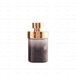 Perfume Halloween Shot Varon Edt 125 ml Tester