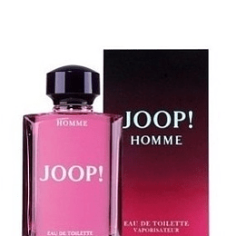 Perfume Joop Varon Edt 125 ml
