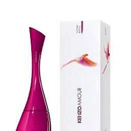Perfume Kenzo Amour Dama Edp 100 ml